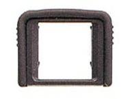 Canon Eye Correction Lens Eosee +0 5D W/ Eyecu