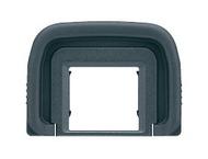 Canon Eye Correction Lens Eoseg -3Dio W/ Eyecu