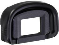 Canon Eye Correction Lens Eoseg +1Dio W/ Eyecu