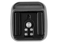 Canon Oa-2 Off-Camera Shoe Adapter 2