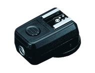 Canon Ttl-Hot Shoe Adapter 3