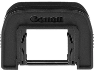 Canon Ed + 2 Ajusteur dioptrique