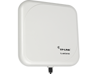Tp-Link Wlan-Ant. 2 4Ghz 14Dbi Outdoor