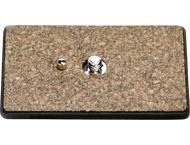 Velbon QB-6Rl Quick Shoe Voor CX686/DV7000/PH368