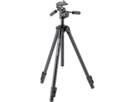 Velbon Sherpa 5350D (Incl. Ph-G50D)