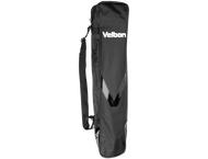 Velbon Sherpa 6350D (Incl. Phd-65D)