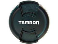 Tamron Voorlensdop Voor 90mm Di/90mm Manueel 55mm