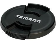 Tamron Voorlensdop 82mm