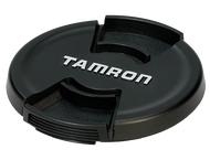 Tamron Voorlensdop Voor AF 200-500mm Diam.86mm