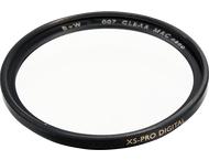 B+W XS-Pro Dig. 007 Clear Filter MRC Nano 77 BWF007MNAXS77