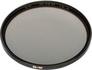 B+W F-Pro 103 ND Filter 0.9 E 49