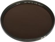 B+W F-pro 106 ND filter 1.8 E 58