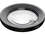 B+W NL 10 Macro Lens +10 E 49