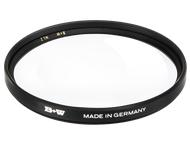 B+W NL 2 Close-Up Lens +2 E 62