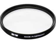 B+W NL 3 Close-Up Lens +3 E 52