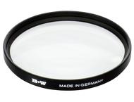 B+W NL 4 Close-Up Lens +4 E 58