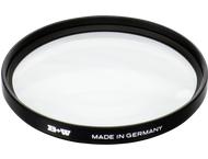 B+W NL 4 Close-Up Lens +4 E 72