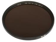 B+W 311 Lens Snap-Cap Pro 58