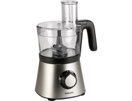 Philips Foodprocessor Hr776900