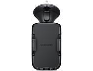 Samsung universele GSM autohouder