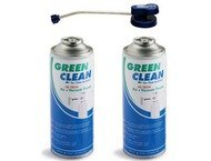 Green Clean GS-2051 Starter Kit Hi Tech Air (6)