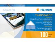 Herma 1302 Gds Hoeken-Photos 100 A
