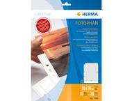 Herma 7589 Fotophan 20X30 Wit