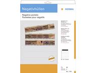 Herma 7761 Hoes Negatif 7X5 Pp 25+1