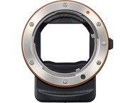 Sony adapter LA-EA3 voor NEX