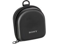 Sony adapter LA-EA4 voor NEX