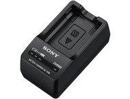 Sony BC-TRW chargeur de batterie