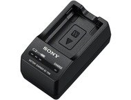 Sony BC-TRW batterij lader