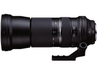 Tamron SP 150-600mm f/5.0-6.3 Di VC USD Nikon