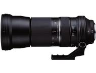 Tamron SP 150-600mm f/5.0-6.3 Di VC USD Nikon