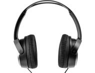 SONY HEADPHONE MDR-XD150 BLACK