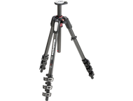 Manfrotto MT190CXPRO4 Tripod