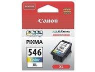 Canon CL-546XL Color XL Ink Cartridge