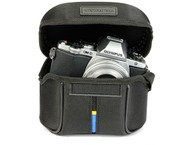Olympus CS-44SF Soft camera case voor E-M10