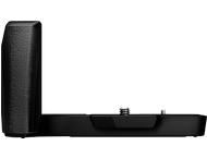 Olympus ECG-1 handgrip voor E-M10