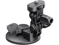 Sony VCTSCM1 houder voor action cam