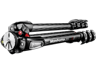 Manfrotto MT055CXPRO4 Tripod - Carbon