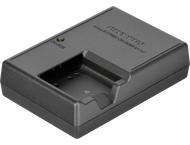 Olympus LI-41C Batterij Lader