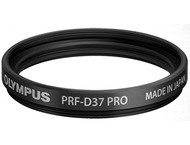 Olympus PRF-D37 PRO Protection Filter