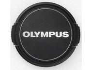 Olympus LC-40.5, Lens cap 40,5 mm (MFT 14-42  MFT 14-42L)