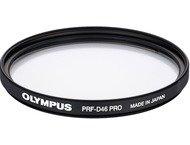 Olympus PRF-D46 PRO MFT Filter f M1220