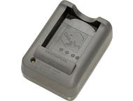 Olympus PS-BCS5 Chargeur pour BLS-5