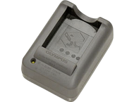 Olympus PS-BCS5 Lader voor BLS-5