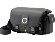 Olympus CBG-10 System Camera Bag