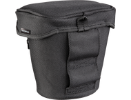 Olympus CS-42SF Soft Camera Case voor E-M1