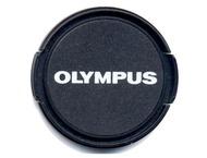 Olympus LC-46 Bouchon d'objectif pour M1220